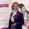 Dragana Ćosić
