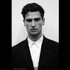 "Dolce & Gabbana leto 2012 kolekcija za muškarce: ""The Net"""