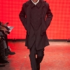 Ilisah Ulanga, model i dizajner nakita