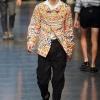 Dolce&Gabbana kolekcija za proleće/leto 2013.