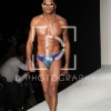 Indashio NY Fashion Week 2010