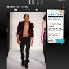 Indashio NY Fashion Week 2011
