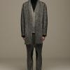 giuliano-fujiwara-2013-fall-winter-collection-26