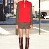 Givenchy Pre-Fall 2012