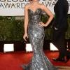 Kate Beckinsale u Zuhair Murad haljini