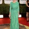 Hellen Mirren u  Jenny Packham haljini
