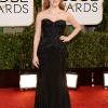 Jessica Chastain elegantna kao i uvek u Givenchy haljini