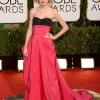 Taylor Swift u Carolina Herrera haljini