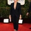 Amy Poehler u Stella McCartney kreaciji