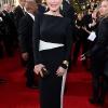 Julianne Moore u Tom Ford haljini