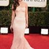 Megan Fox u Dolce&Gabbana haljini