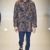 Gucci Prolece/Leto 2014