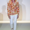 gucci-mens-spring-summer-2013-mfw12