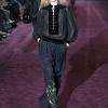 Gucci ready-to-wear kolekcija za jesen 2012.