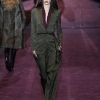 Gucci ready-to-wear kolekcija za jesen 2012.