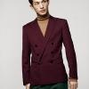 H&M men's lookbook fall/winter 2012