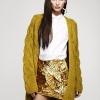 H&M lookbook za jesen 2012-e