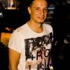 Nenad Radujević Click