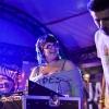 Vanja Bursać i DJ Ahmaad