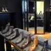 jimmy-choo-mens-showroom-image-1