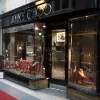 jimmy-choo-mens-store-london-burlington-arcade