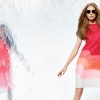 800x450xfendi-spring-2014-campaign1-jpg-pagespeed-ic_-q1bmzp8rzj