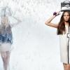 800x450xfendi-spring-2014-campaign2-jpg-pagespeed-ic_-xhf5tpiy1u