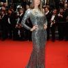 Alessandra Ambrosio u Roberto Cavalli haljini