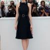 Carey Mulligan u kreaciji Raf Simons za Dior