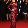 Cheryl Cole u Zuhair Murad haljini