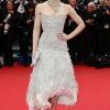 Jessica Biel u Marchesa haljini po mnogima je najprijatnije iznenađenje do sada