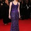 Jessica Chastain u Givenchy haljini