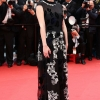 Kirsten Dunst u Michael Van Der Ham