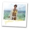 Karlavaris swimwear Yellow lollie