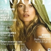 fab-cover-kate-moss-vogue-uk