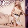 800x545xkate-moss-liu-jo-spring-2014-campaign4-jpg-pagespeed-ic_-evq6zuo2mv