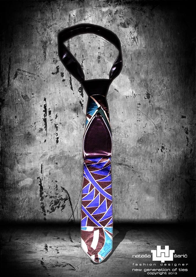 natasa-saric-new-generation-of-ties-berlin-fashion-week-v-1