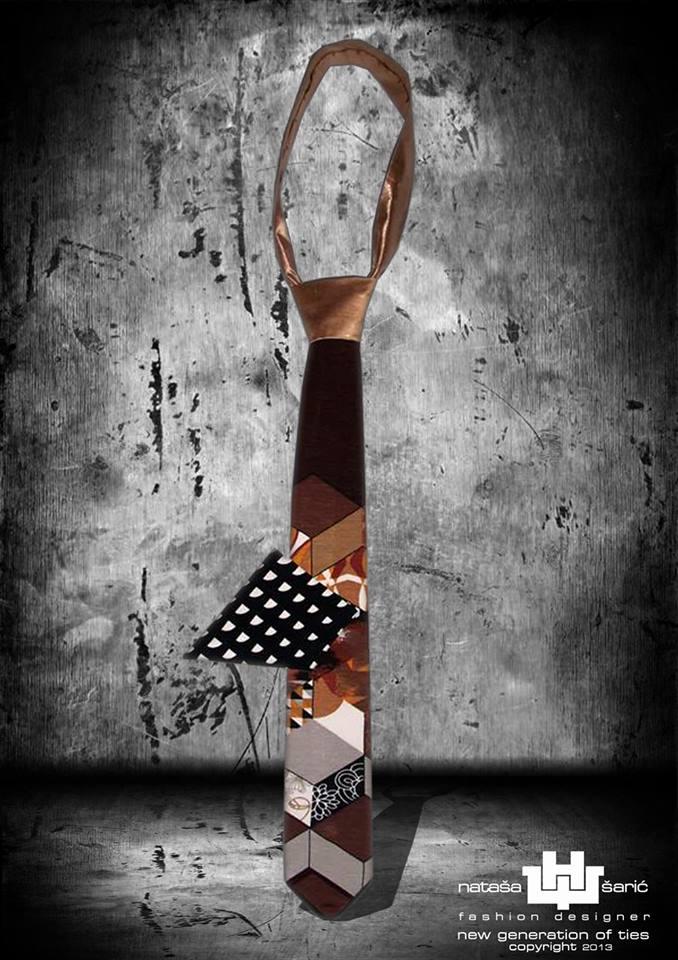natasa-saric-new-generation-of-ties-berlin-fashion-week-v-2