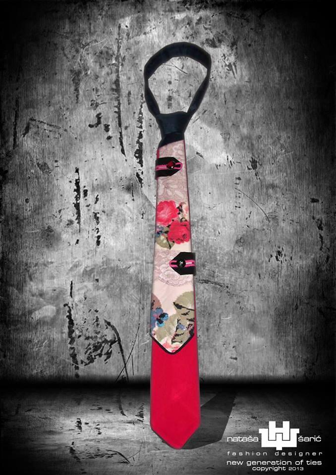 natasa-saric-new-generation-of-ties-berlin-fashion-week-v-5