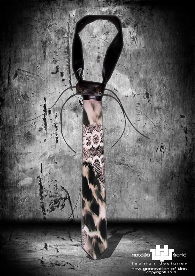 natasa-saric-new-generation-of-ties-berlin-fashion-week-v-6