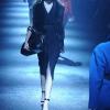 Lanvin kolekcija za jesen 2012.