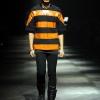Lanvin kolekcija za muškarce za sezonu jesen/zimu 2012