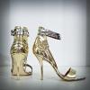 Givenchy; Fotografija: Teodora Lekić