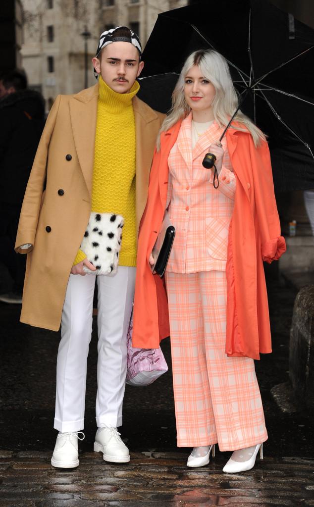 rs_634x1024-140214114348-634-6london-fashion-week-street-style-ls_-21414