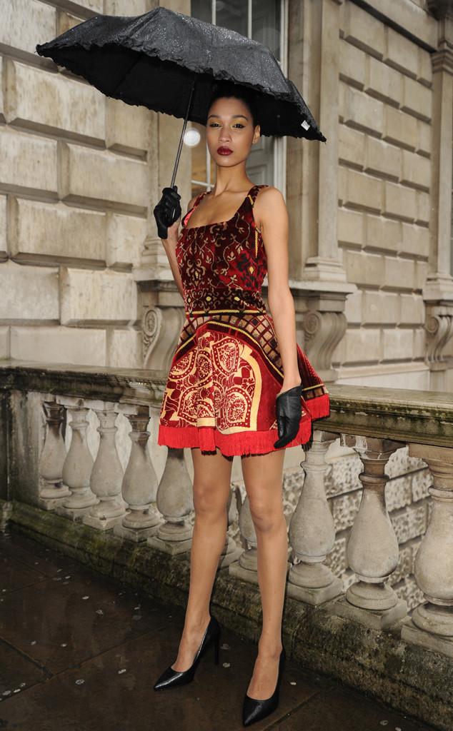 rs_634x1024-140214114348-634-london-fashion-week-street-style-ls_-21414
