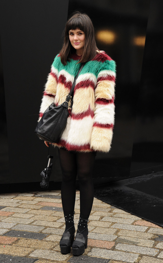 rs_634x1024-140214114353-634-2london-fashion-week-street-style-ls_-21414