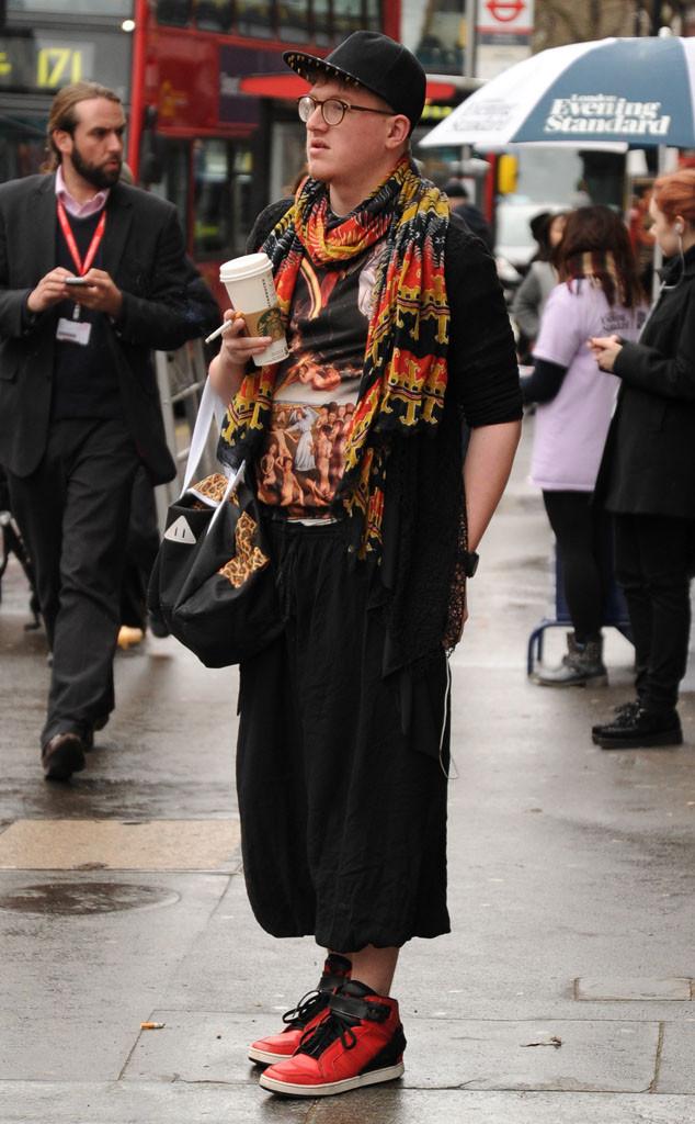 rs_634x1024-140214121917-634-29-london-fashion-week-street-style-ls-21414