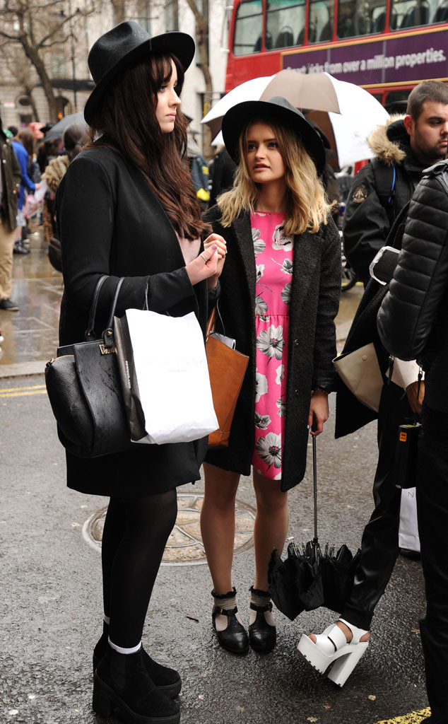 rs_634x1024-140214121918-634-28-london-fashion-week-street-style-ls-21414