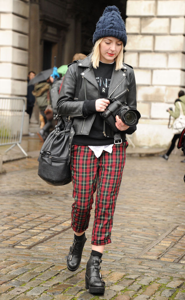 rs_634x1024-140214121920-634-26-london-fashion-week-street-style-ls-21414