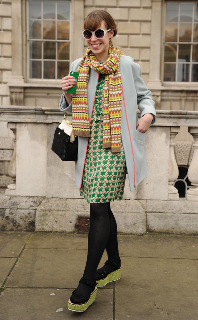 rs_634x1024-140214121923-634-22-london-fashion-week-street-style-ls-21414